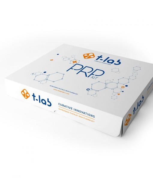 T-LAB PRP Kit (T-1000)